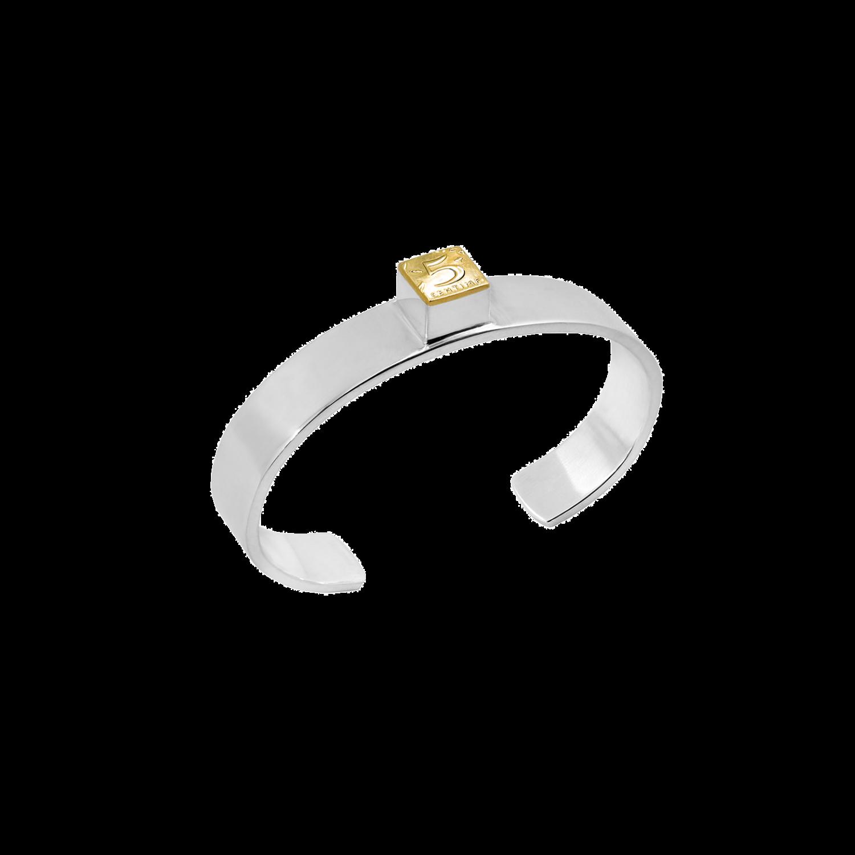 Bracelet square 5